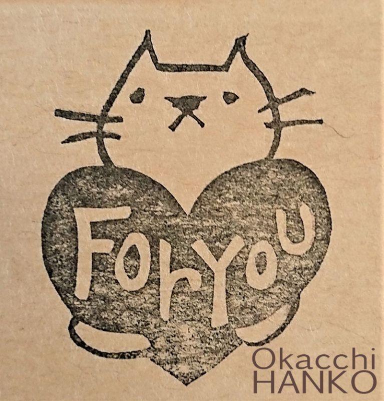 Okacchi