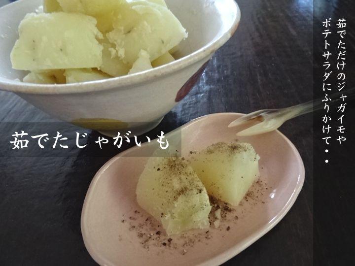鎌倉スパイス