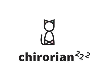 chirorian222