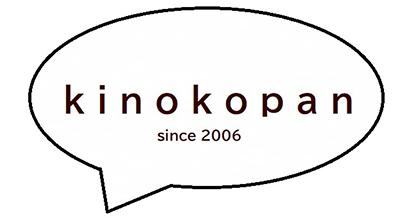 kinokopan