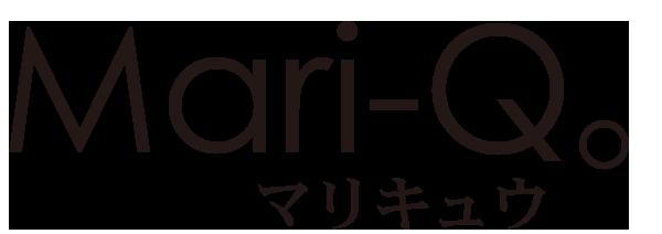 Mari-Q。(マリキュウ)