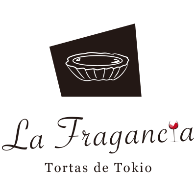 La Fragancia